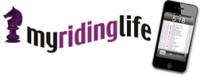 myridinglife