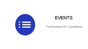 circle events promo