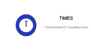 circle times promo